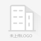 贵州省通信产业服务有限公司贵阳分公司