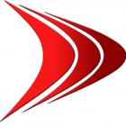 陕西瑞达沣通信技术有限公司